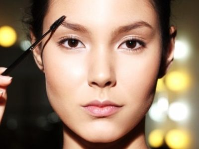 8 Eyebrow Pencil Tips You've Got to Know …