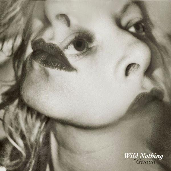 Wild Nothing - Gemini Vinyl Record