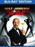 Maz Jobrani: I Come in Peace [Blu-ray] [2012]