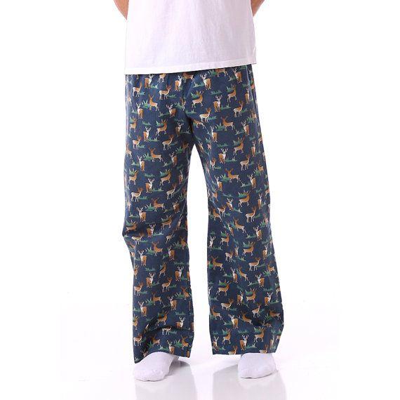 EasyFit Pants Pattern for Tweens Teens and by scientificseamstress, $9.95  xxs- 3xl