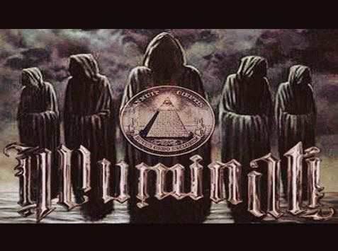 THE #ILLUMINATI EXPOSED !!! The Demon Powers That Control The Ruling Elite To Keep The World Blind To The Truth!!! DO NOT BE DECEIVED!!! Come Out From Among Them! Separate Yourselves! Put On The Light Of Christ And Destroy The Works Of Darkness. ✝️❤️✝️❤️✝️❤️ WATCH NOW >>>https://youtu.be/pLSqqlPZyk8 via YouTube Chris LaSala. 🔥✝️🔥 #God #Beautiful #Truth #Israel #Success #Soul #Motivation #Spirituality #Faith  #Jesus #HolySpirit  #BornAgain #Saved #Christian #Salvation