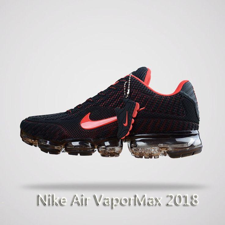 18 idées de Air max vapor | chaussure, nike, chaussures nike
