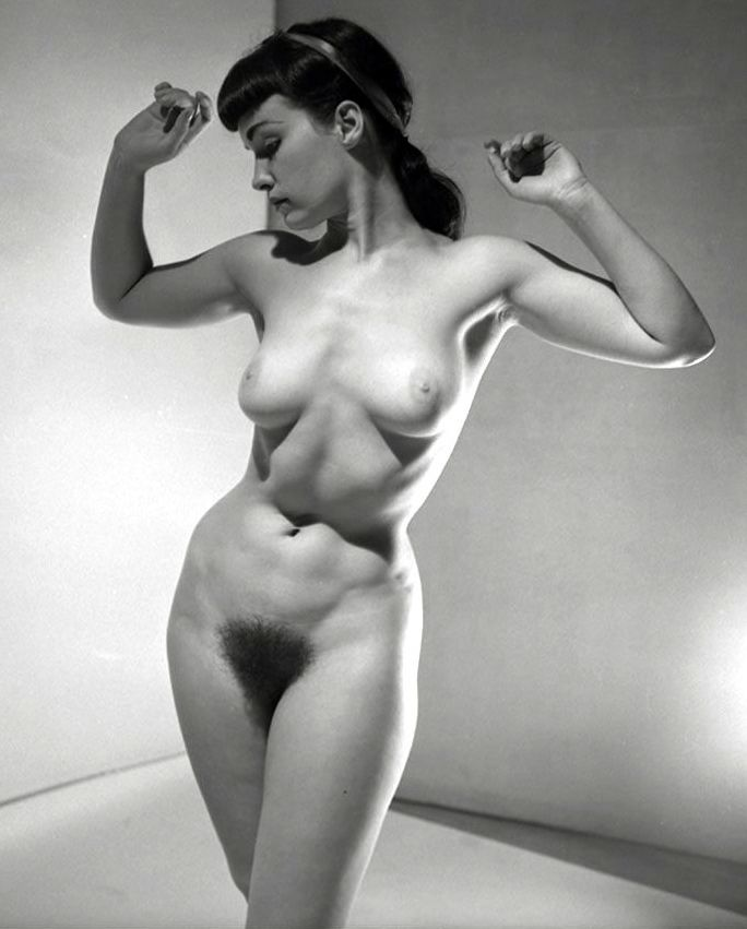sexy muscled women fucking