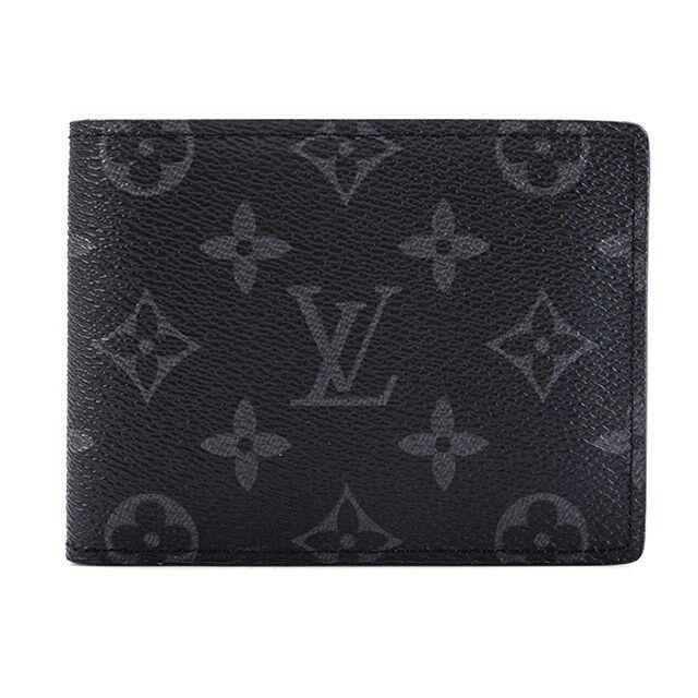 Louis Vuitton Monogram Wallet 루이비통 모노그램 반지갑