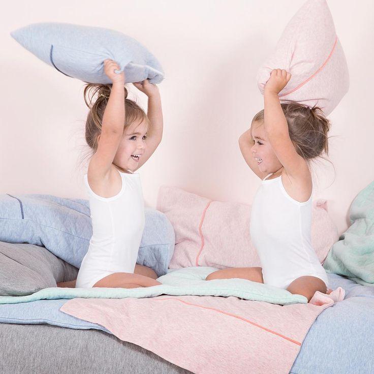 #littledutch#twins#twinsies#melange#ldmelangecollection#pink#grey#mint#blue#kidsroom#kidsroominspo