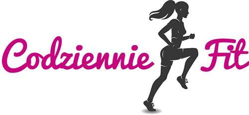 logo-1.png (500×232)