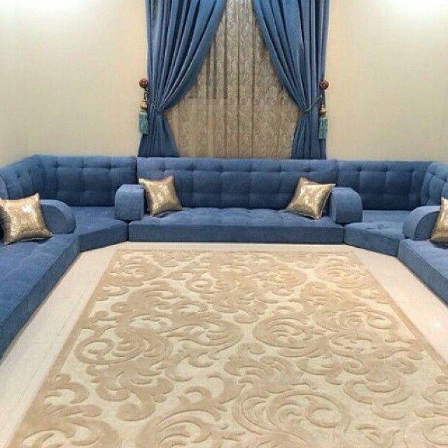 اختاري مساند الظهر الكلاسيكية مع الديكور التقليدي Home Room Design Living Room Sofa Design Moroccan Decor Living Room