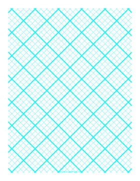 Grid Template For Quilting : 78+ images about Printable graph paper on Pinterest Charts, Knitting graph paper and Brick stitch