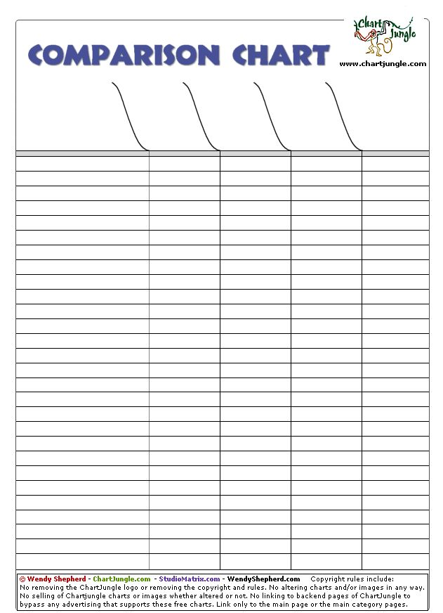 472 best Household Charts,Lists,Info,Ideas,Printables(Most are - free printable t chart