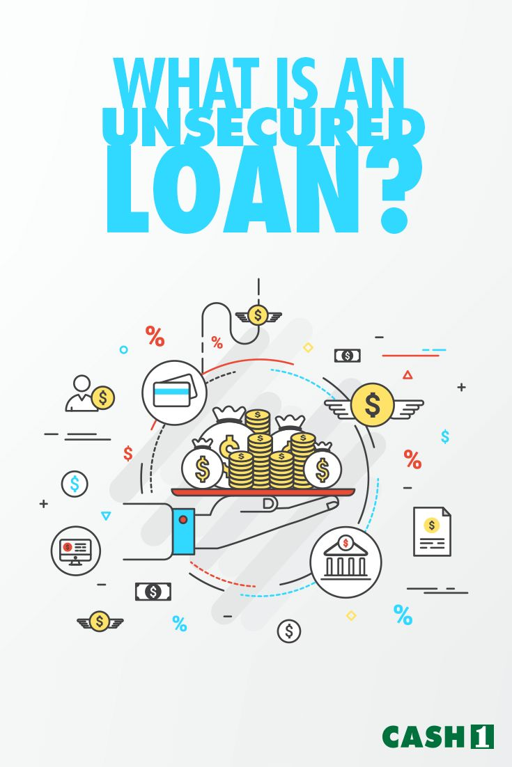66 best Personal Loans images on Pinterest | Get a loan, Personal finance and Blanket
