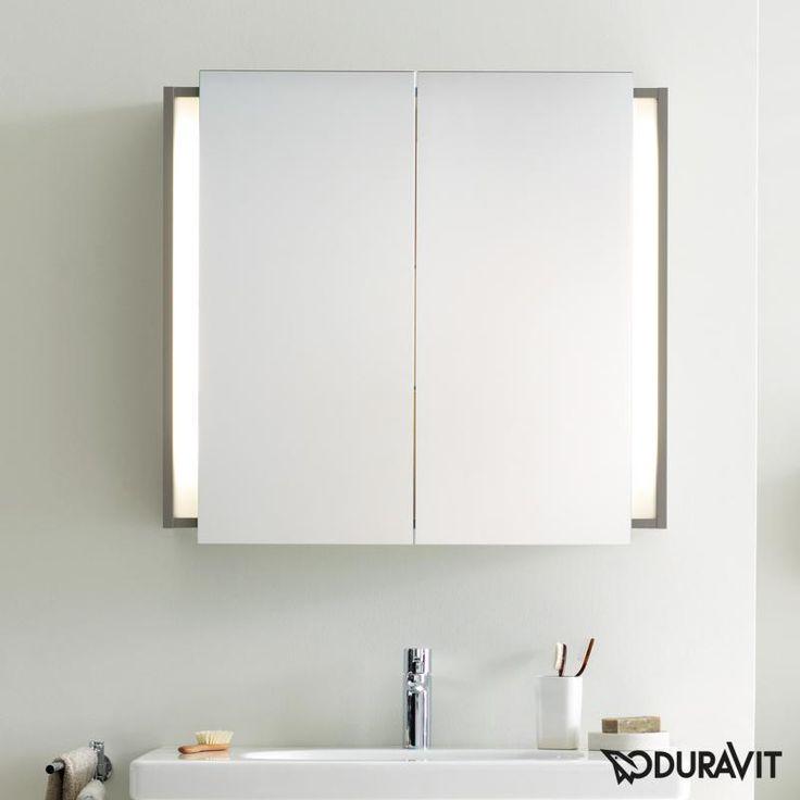 25+ beste ideeën over Spiegelglas op Pinterest - Spiegelwanden - badezimmerschrank tl royal
