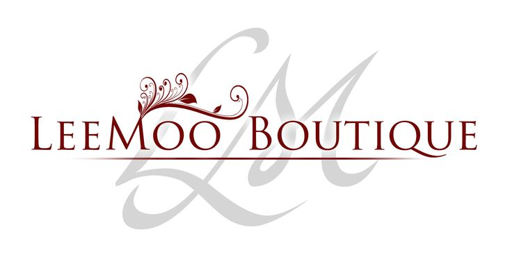 Purchase selected Myang items from www.leemooboutique.co.za. #Myangmoms  www.myang.co.za