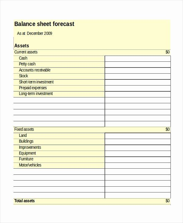 40 Business Plan Template Excel Business Plan Template Business