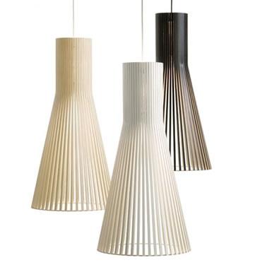 Pendant Lights: Finnish Pendant Lights