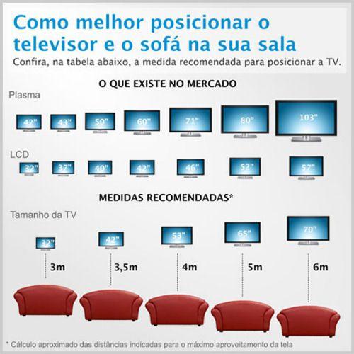 TV_do_sofa_small.jpg (500×500)