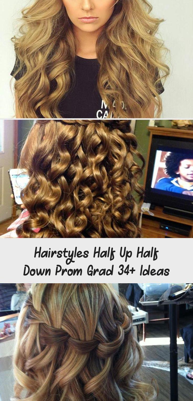 46 Top Hair Styles For Long Hair For School Kids Curls - Www #hair #hairstyles #babyhairstyles2019 #babyhairstylesCornrows #babyhairstylesBob #babyhairstylesIdeas #babyhairstylesClips