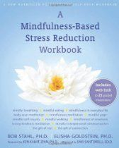 managing stress in the workplace a practical guide for managers