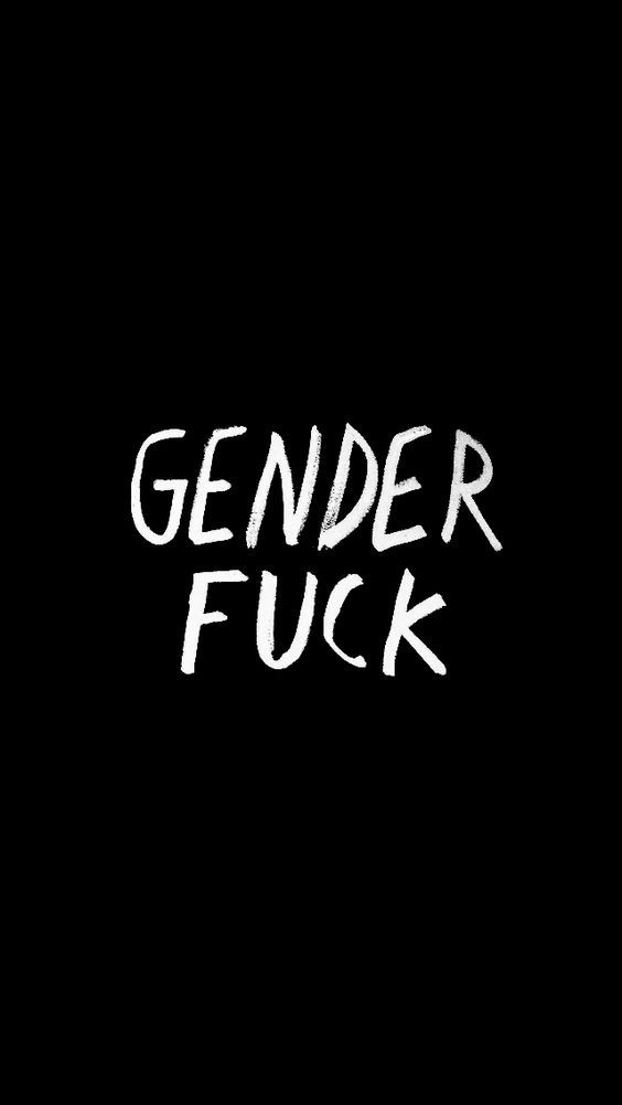 Dowload Lgbt Phone Wallpapers Lgbt Wallpapers In 2019 Pinterest