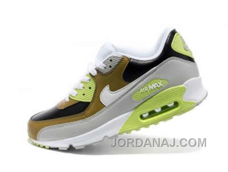 90S Air Max Sale Online