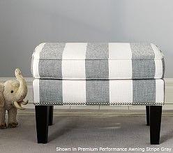 Upholstered Furniture | Pottery Barn Kids