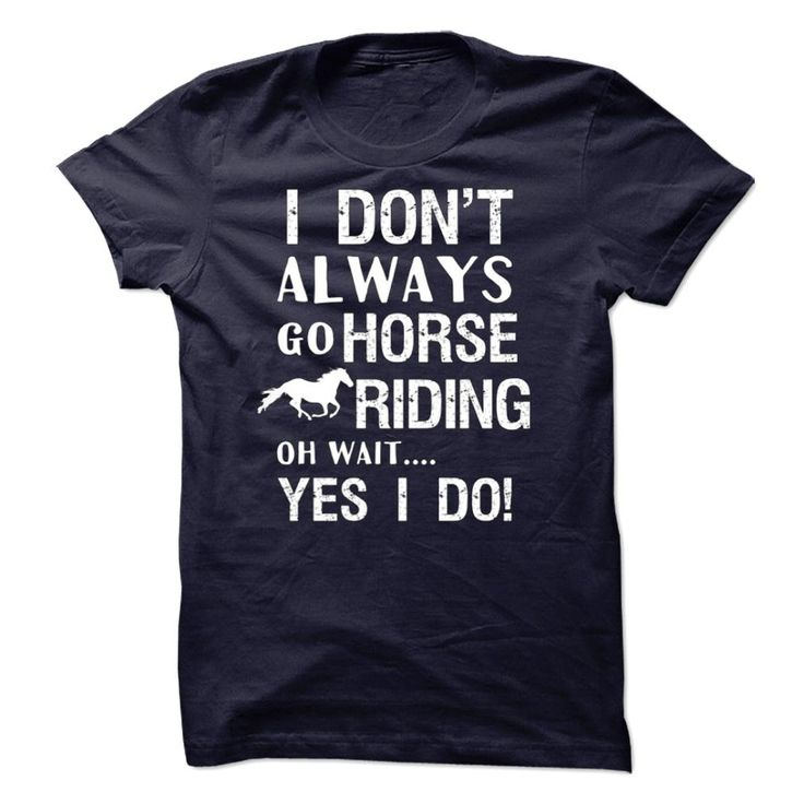 Best Horse Shirt T Shirt, Hoodie, Sweatshirt