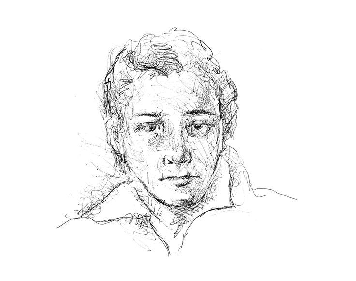 Heinrich Heine – letzter Dichter der Romantik, war das älteste von vier Kindern eines jüdischen Kaufmanns. Heute wie damals gilt er als einer der bedeutendsten Dichter, Schriftsteller und Journalisten des 19. Jahrhunderts. Durch die französische Revolution geprägt, verstand er es, eine wunderbar elegante Leichtigkeit der Ausdrucksform in die Alltagssprache zu integrieren