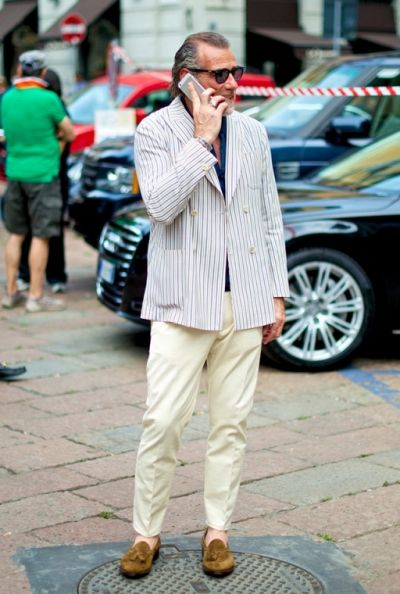 Milan Moda Haftası'nda beylerin stilleri, sokaklara damgasını vurdu! Devamı blogta  http://pimood.com/milan-erkek-moda-haftasinda-beylerin-sokak-stilleri/ #mfw #mensfashion #streetstyle #sokakstili