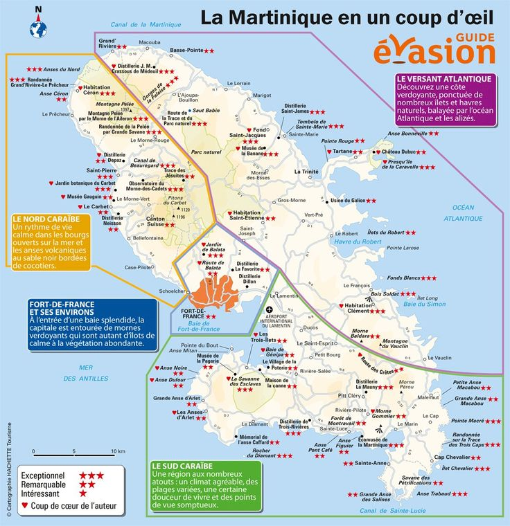 www.guide-evasion.fr wp-content uploads 2013 10 carte-martinique.jpg