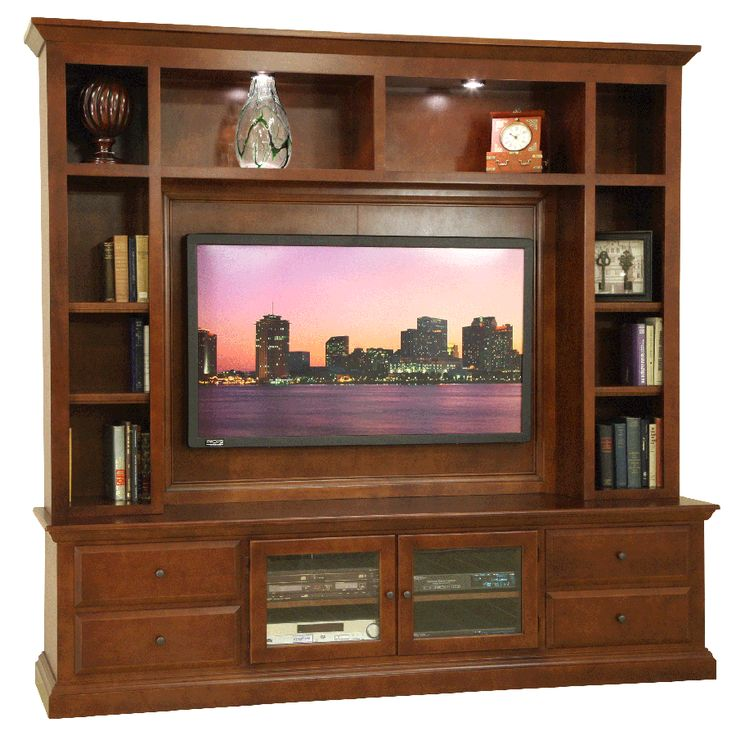 26 best Entertainment Furniture images on Pinterest