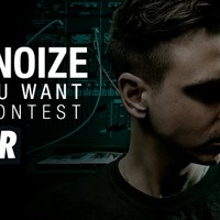 Boys Noize - What You Want (Adinath Remix) - [Free Download] by Adinath ॐ on SoundCloud