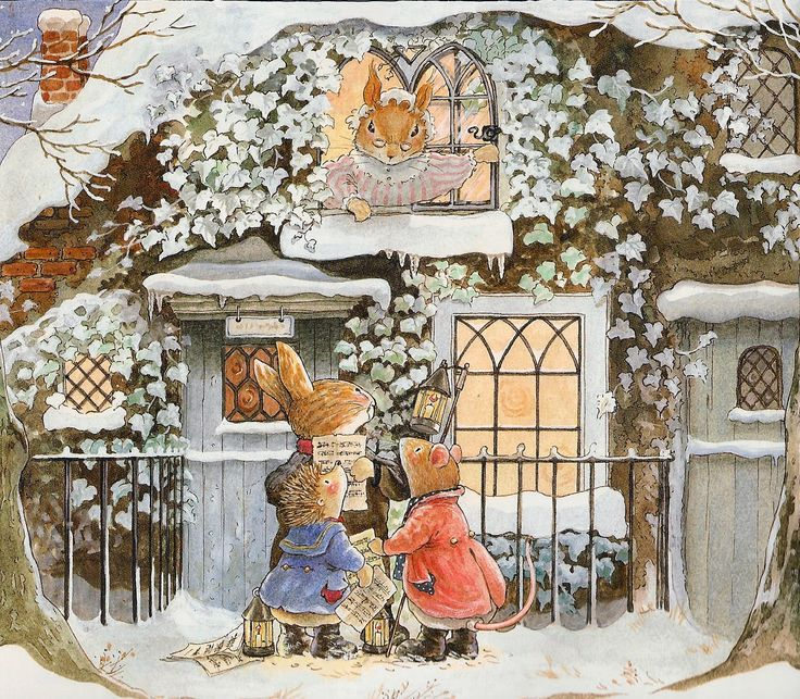 Oltre 25 fantastiche idee su cottage inglesi su pinterest for Case in stile cottage