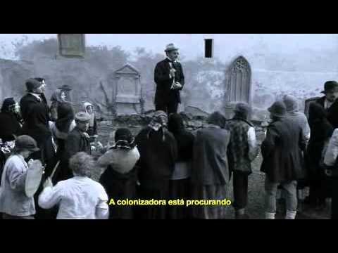 Suiços Brasileiro -- uma história esquecida