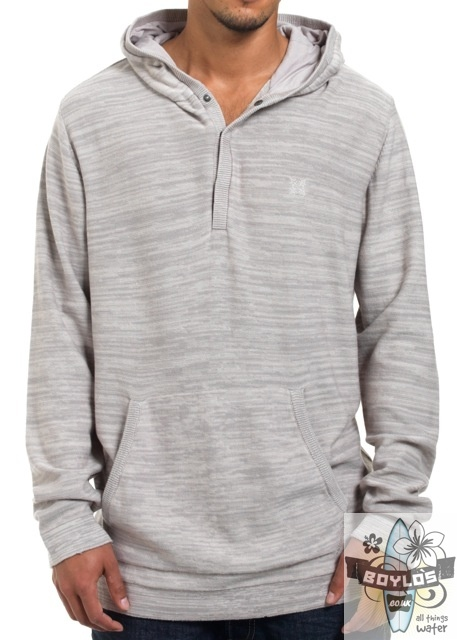 Mens Oxbow Ontario surf hoody in dune  http://www.boylos.co.uk/products/view/oxbow-hoody---ontario