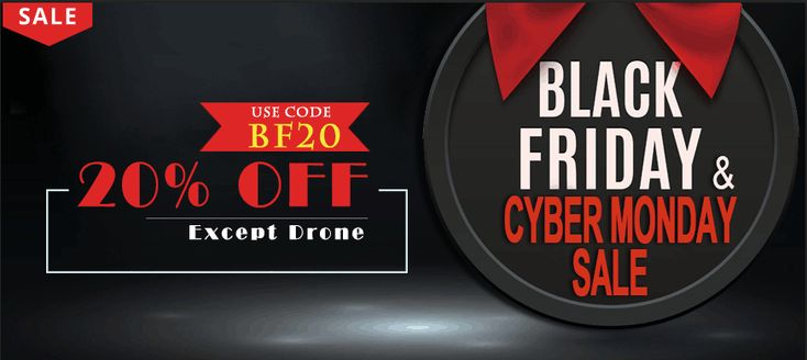 Black Friday Discount 20% Get coupon code: BF20 Hurry up