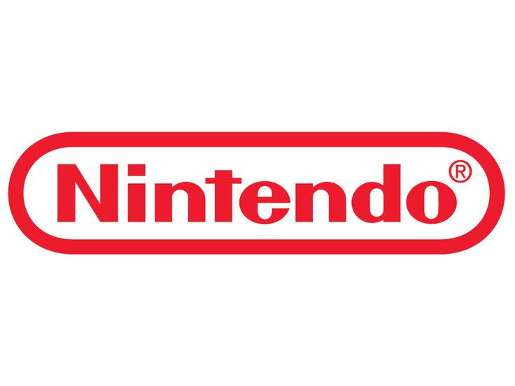 Nintendo To License Properties For Anime, Films by Mike Ferreira