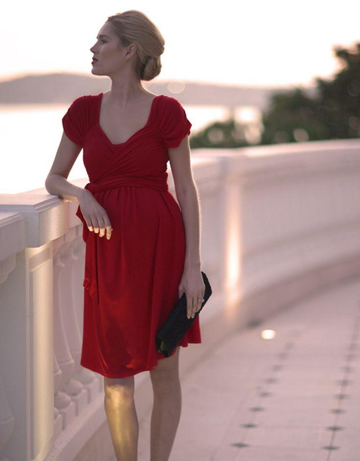 Дешевое 2015 мода одежды для беременных летнее платье мода лето с коротким рукавом широкий платья беременным yfz, Купить Качество Платья непосредственно из китайских фирмах-поставщиках:   ДЕТАЛИ ПРОДУКТА
