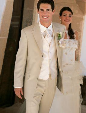Groomsmen Wedding Tuxedos | ... Organising Your Grooms Wedding Suits | Wedding House New Zealand Blog