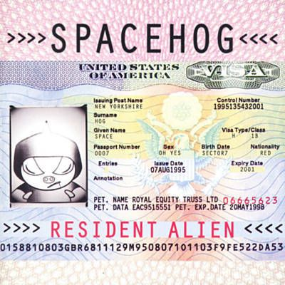 Found In The Meantime by Spacehog with Shazam, have a listen: http://www.shazam.com/discover/track/5294760
