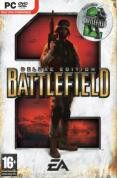Battlefield 2 Deluxe Edn Listing in the Action & Adventure,Games,PC,Video & Computer Gaming Category on eBid United Kingdom