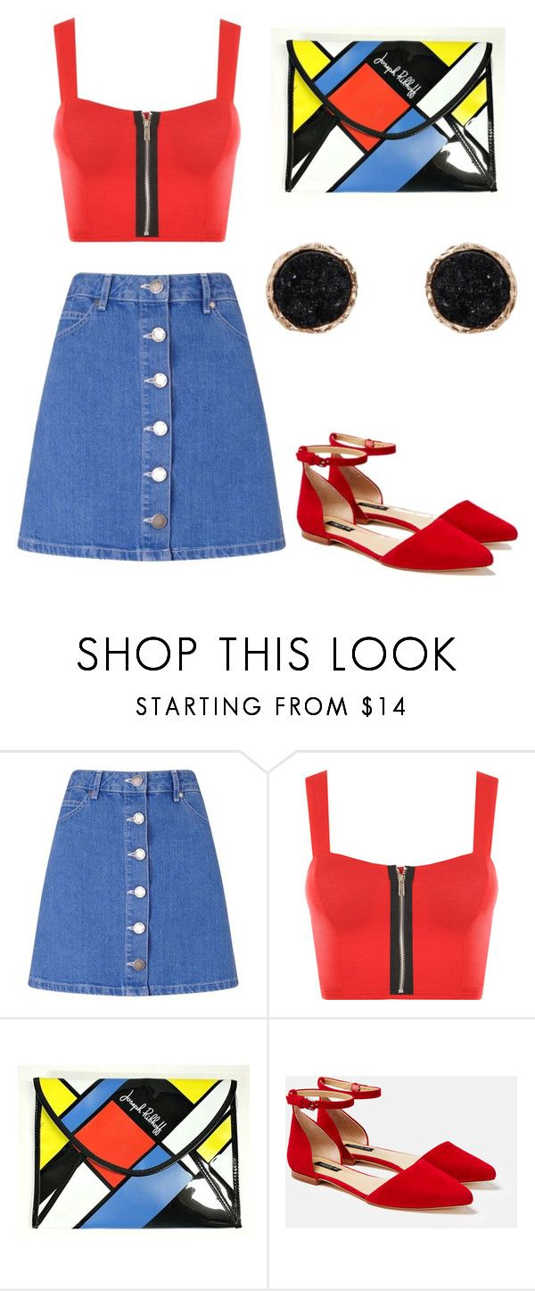 """""""Untitled #320"""" by denysa-boldog on Polyvore featuring Miss Selfridge, WearAll, Joseph Ribkoff, Lafayette 148 New York and Humble Chic"""