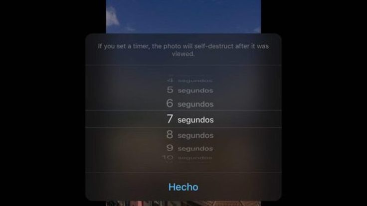 telegram-1 Nueva actualización de Telegram permite autodestruir archivos