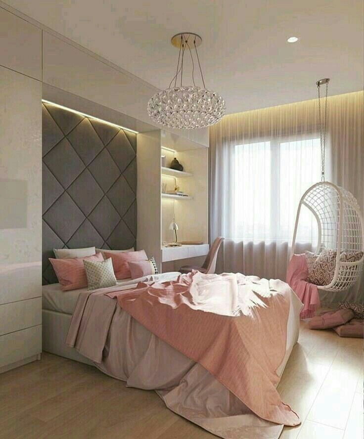 Dormer Window Curtains: The 16 Best Curtains And Blinds For Dormer Windows Images