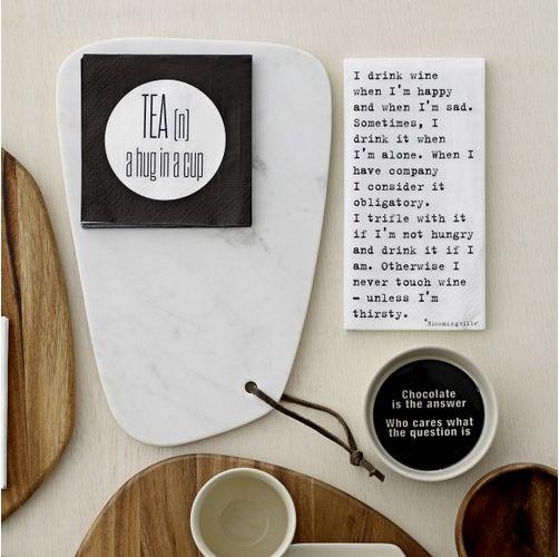 Marmor schneidebrett fur die kuche oder zur dekoration www for Schneidebrett küche