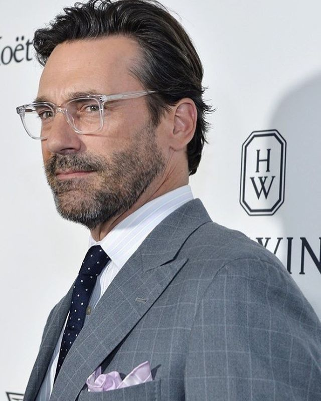 299 Best Jon Hamm Images On Pinterest