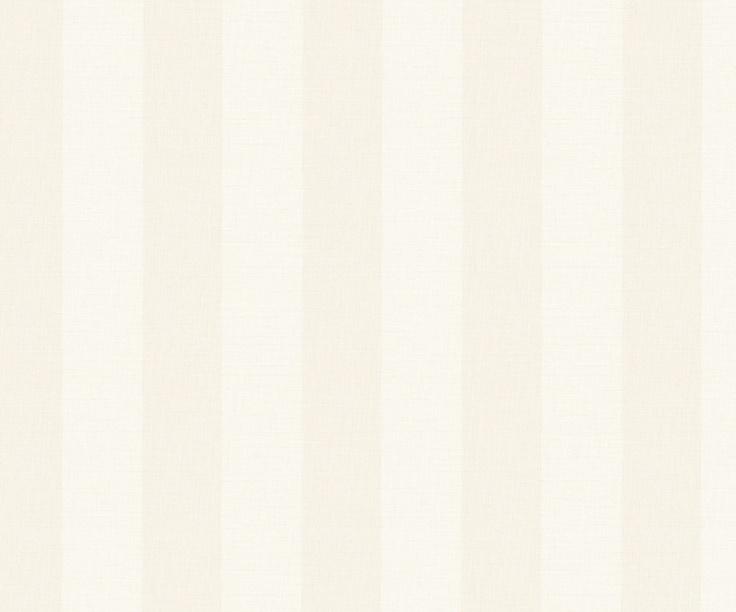 Wallcovering_(화이트스트라이프) 7014-1