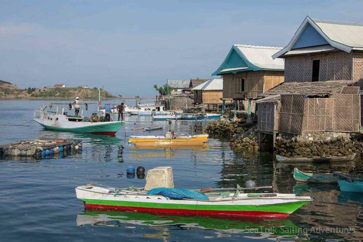 Sumbawa   SeaTrek Sailing Adventures - sumbawa-17