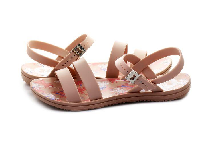 Zaxy Papuče I Natikače Roze Papuče I Natikače - Urban Sandal - Office Shoes - Online trgovina obuće