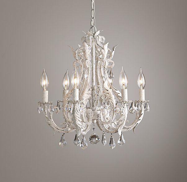 Best 25+ Bathroom chandelier ideas on Pinterest | Master ...