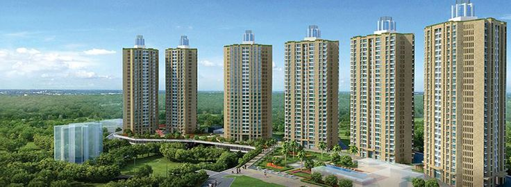https://www.zotero.org/upcominghousing  Upcoming Properties In Mumbai  Upcoming Projects In Mumbai,Upcoming Residential Projects In Mumbai,Upcoming Properties In Mumbai,Upcoming Housing Projects In Mumbai,Mumbai Upcoming Residential Projects,Upcoming Projects Mumbai