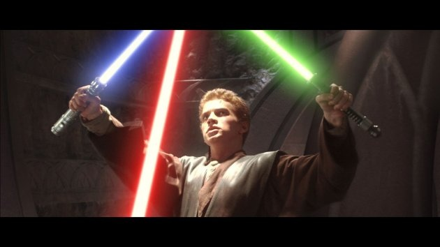 501 best images about Anakin Skywalker on Pinterest | The ...